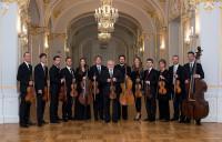 Slovak Chamber Orchestra jan-f-lukas