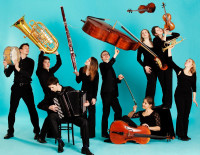 Wiener Jeunesse Orchester