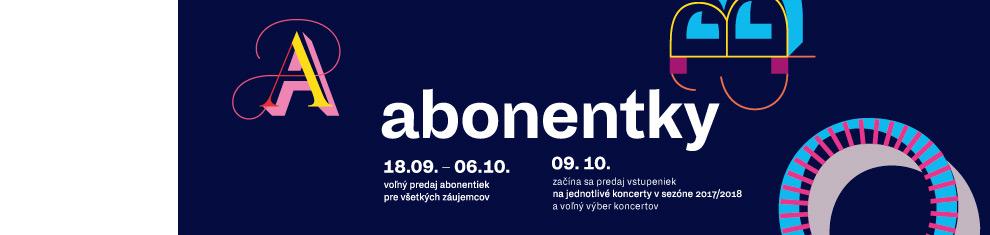2017-2018-abonentky_banner