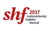 Svatováclavský hudební festival 2017