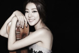 Clara Jumi Kang, husle 0290 ⓒ jinoKang 0290 ⓒ jinopark