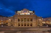 Viedenská-štátna-opera