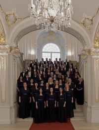Slovenský filharmonický zbor (2)