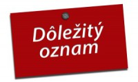 dolezity_oznam-300x179