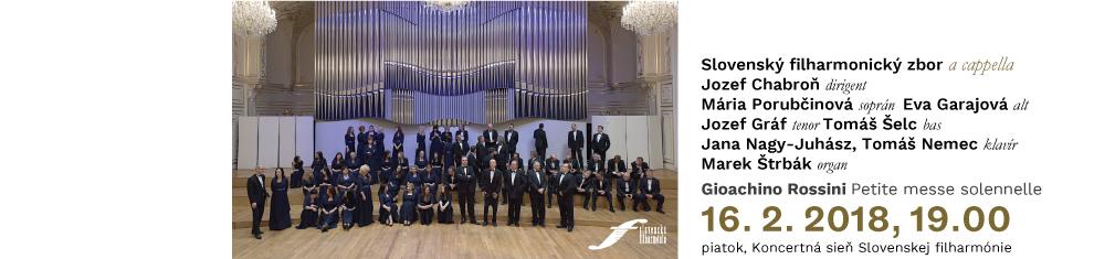16. 2. 2018 M11 SFZ a cappella