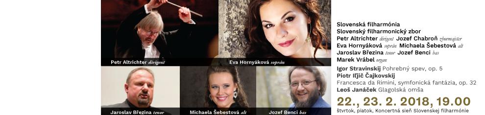 22., 23. 2. 2018 AB7 Stravinskij Čajkovskij Janáček
