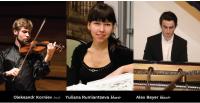 20180320-HM6-Ravel-Ysae-Čajkovskij-Rachmaninov-A4