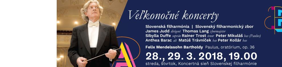 28. a 29. marca 2018 Paulus oratórium