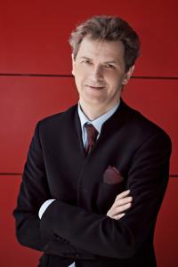 Jacek Rogala, fot. Marcin Janda (2013) (1)