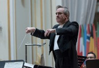 30 BHS Slovenska filharmonia James Conlon 04 12 2016 © jan.f.lukas