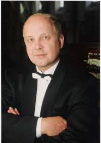 Aleš Bárta