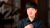 K03 Jinhyung Park klavír 01