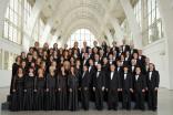 Czech Philharmonic Choir Brno