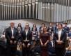 85 SF Pinchas Steinberg 23 11 2017 © jan.f.lukas