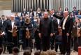 90 SF Pinchas Steinberg 23 11 2017 © jan.f.lukas