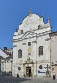 Františkáni-6356