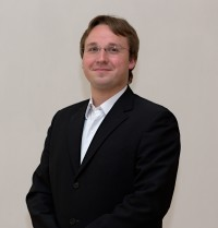 Pavel Bogacz