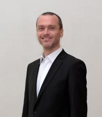 Peter Zwiebel
