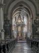 IMG_3072 Františkánsky kostol