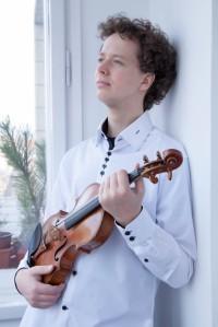 Jakub Junek
