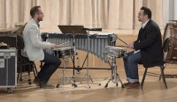 78   SF Fiharmonicka skolka 22 04 2016 © Jan Lukas