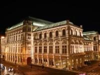 den-viedenska-statna-opera0-Europa-mesta