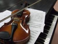 gbc-romantic-duo-piano-violin-1-e1482874351656