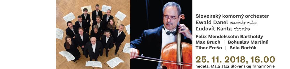20181125-SKO1-Mendelssohn-Bruch-Martinů-Frešo-Bartók-990x235