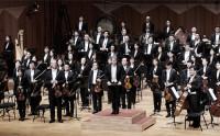 M3 KBS Symphony Orchestra