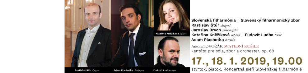 Slovenská filharmónia a Stefan Vladar v Populárnom cykle  5256a90885