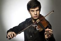 houslista1