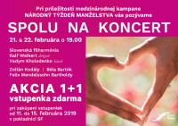 20190211-Národný-týždeň-manželstva-A5