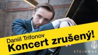 20190227-koncert-zruseny-400x225