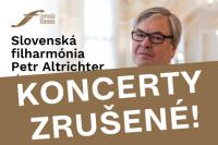 20190307-DE6-Dvořák-Schumann-Martinů-450x300