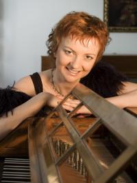 Willi-Barbara-05Richard-Prochazka
