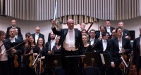 87 SF Melodie z filmov_koncert 20 04 2017 © jan.f.lukas