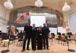 3 SF Teatro Neline 22 10 2016 © jan.f.lukas