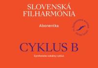AbonentkaB_ukazka (002)-page-0