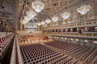 Konzerthaus_Berlin-Grosser_Saal_Foto-Sebastian_Runge