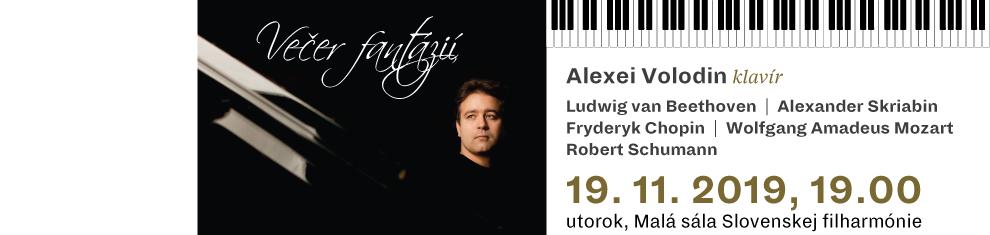 K1 Alexei Volodin
