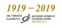logo_100_vacsie