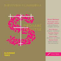 titulka JPG_filharmovia_SLF_0037-2-032_beiner_slovenske_tance_2019_titulka