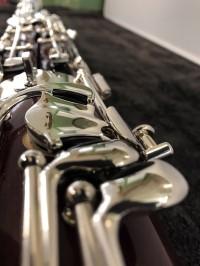 bassoon-3424830_960_720