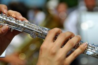 flute-2216485_1280