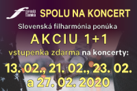 20200206-Národný-týždeň-manželstva-300x200