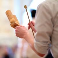 9  SF Filharmonicka skolka 08 12 2017 © jan.f.lukas