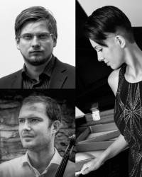 12. máj 2020 Martin Ruman, Daniel Rumler, Alena Hučková