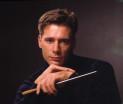 Charles Olivieri-Munroe, dirigent 2