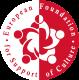EFSC-logo_circle
