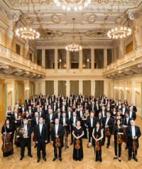 Filharmónia Brno